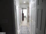 47574 Royal Burnham Terrace - Photo 51