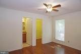 1509 Lincoln Way - Photo 9