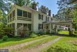 2600 Laurel Brook Road - Photo 3