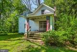2600 Laurel Brook Road - Photo 9