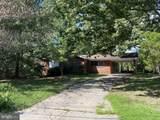 3806 Sulgrave Drive - Photo 2