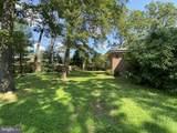 3806 Sulgrave Drive - Photo 25
