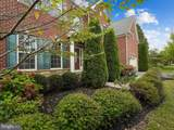 9832 Notting Hill Drive - Photo 4