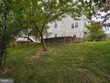 9832 Notting Hill Drive - Photo 53