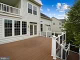 9832 Notting Hill Drive - Photo 58