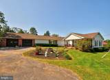 8552 Winchester Road - Photo 1