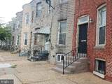 1234 Carroll Street - Photo 1