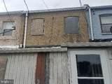 1234 Carroll Street - Photo 18