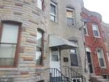 1234 Carroll Street - Photo 5