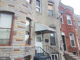 1234 Carroll Street - Photo 6