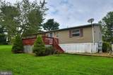2529 Whiteford Road - Photo 8