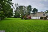 2529 Whiteford Road - Photo 9