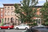 1826 Green Street - Photo 2