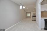 8090 Bowie Road - Photo 12