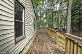 8090 Bowie Road - Photo 55