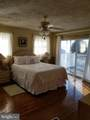 10600 Point Lookout Road - Photo 30