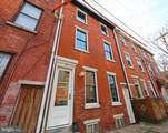 130 Laurel Street - Photo 14