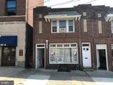 105 Wayne Avenue - Photo 3