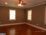 1256 Landisburg Road - Photo 30