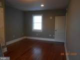 1256 Landisburg Road - Photo 48