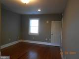 1256 Landisburg Road - Photo 49