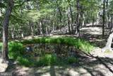 South Mill Creek Road - Photo 4