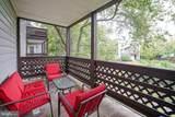 10095 Oakton Terrace Road - Photo 19