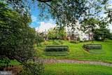 10095 Oakton Terrace Road - Photo 2