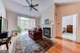 42 Westhampton Way - Photo 8