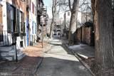325 Fawn Street - Photo 2