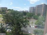 1111 Arlington Boulevard - Photo 2