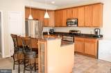 15057 Leicestershire Street - Photo 8
