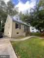 5010 Greenhill Avenue - Photo 2