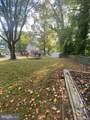 5010 Greenhill Avenue - Photo 4