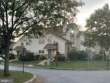 1508 Foxmeadow Circle - Photo 1