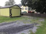 139 Wilkes Barre Street - Photo 2
