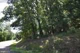 2010 Running Deer Drive - Photo 3