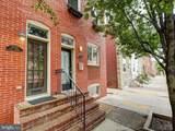 3310 Fait Avenue - Photo 1