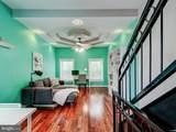 3310 Fait Avenue - Photo 22