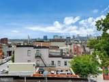 3310 Fait Avenue - Photo 41