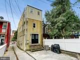 3310 Fait Avenue - Photo 5