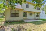5 Guilford Court - Photo 24
