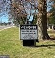 4228 Broad Street - Photo 17