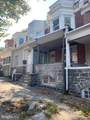 5106 Penn Street - Photo 2