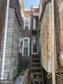 5106 Penn Street - Photo 20