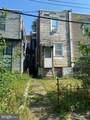5106 Penn Street - Photo 21