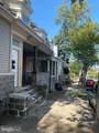 5106 Penn Street - Photo 3