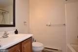 3834 Wardensville Grade - Photo 10