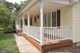 3834 Wardensville Grade - Photo 12