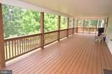 3834 Wardensville Grade - Photo 14
